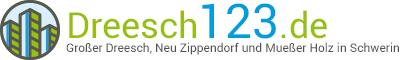 Logo Dreesch123.de